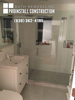 Bathroom Remodeling Contractor Chicago.jpg