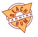 Beach Bum Tanning Airbrush Salon - Logo.PNG