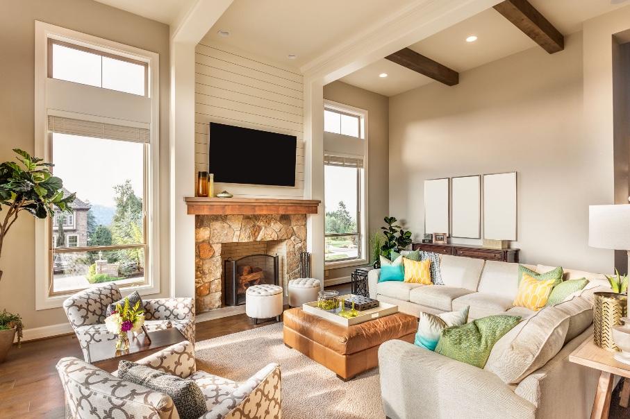 Big-Window-Living-Room-Design-6.jpeg