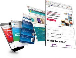 Big6_iPhone.jpg