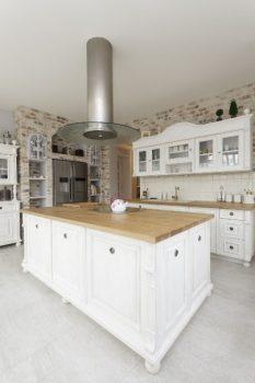 Brick-Wall-Kitchen-Design-Bay-Area-Contractor-1.jpeg