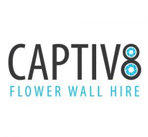 Captiv8 Flower Wall Hire.jpg