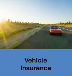 Cheap-Auto-Insurance-88101.JPG