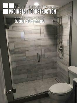 Chicago Bathroom Remodeling Contractor.jpg