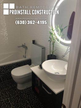 Chicago bathroom remodeling  ProinstallConstruction.jpg