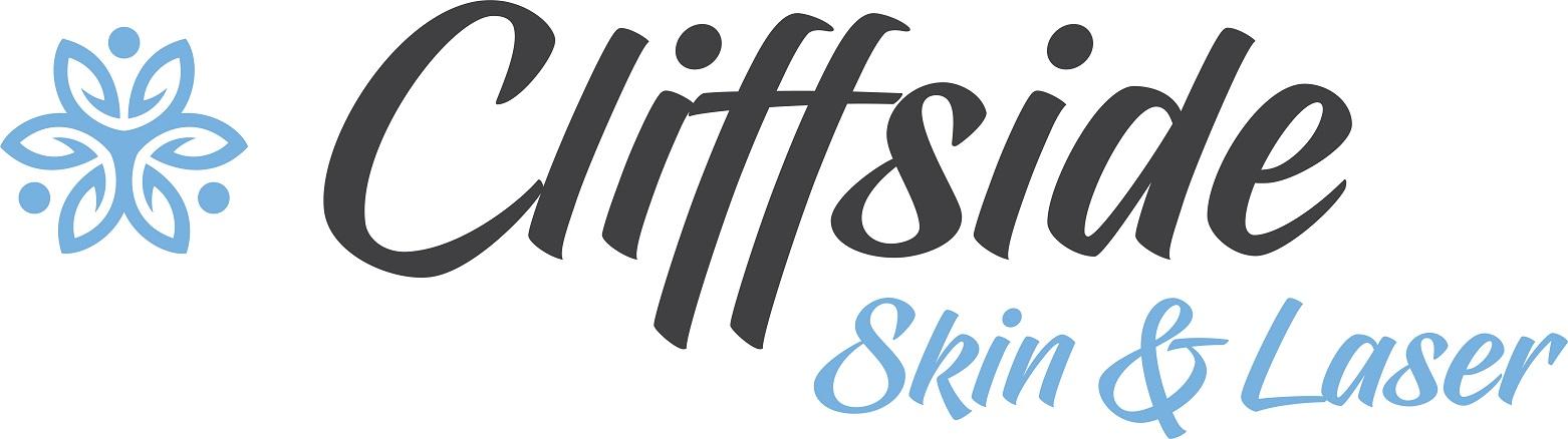 Cliffside Skin & Laser,Cliffside Park, NJ.jpg