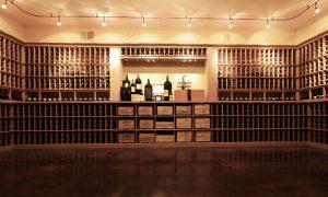 Custom Wine Cellars New City, NY 10956.jpg