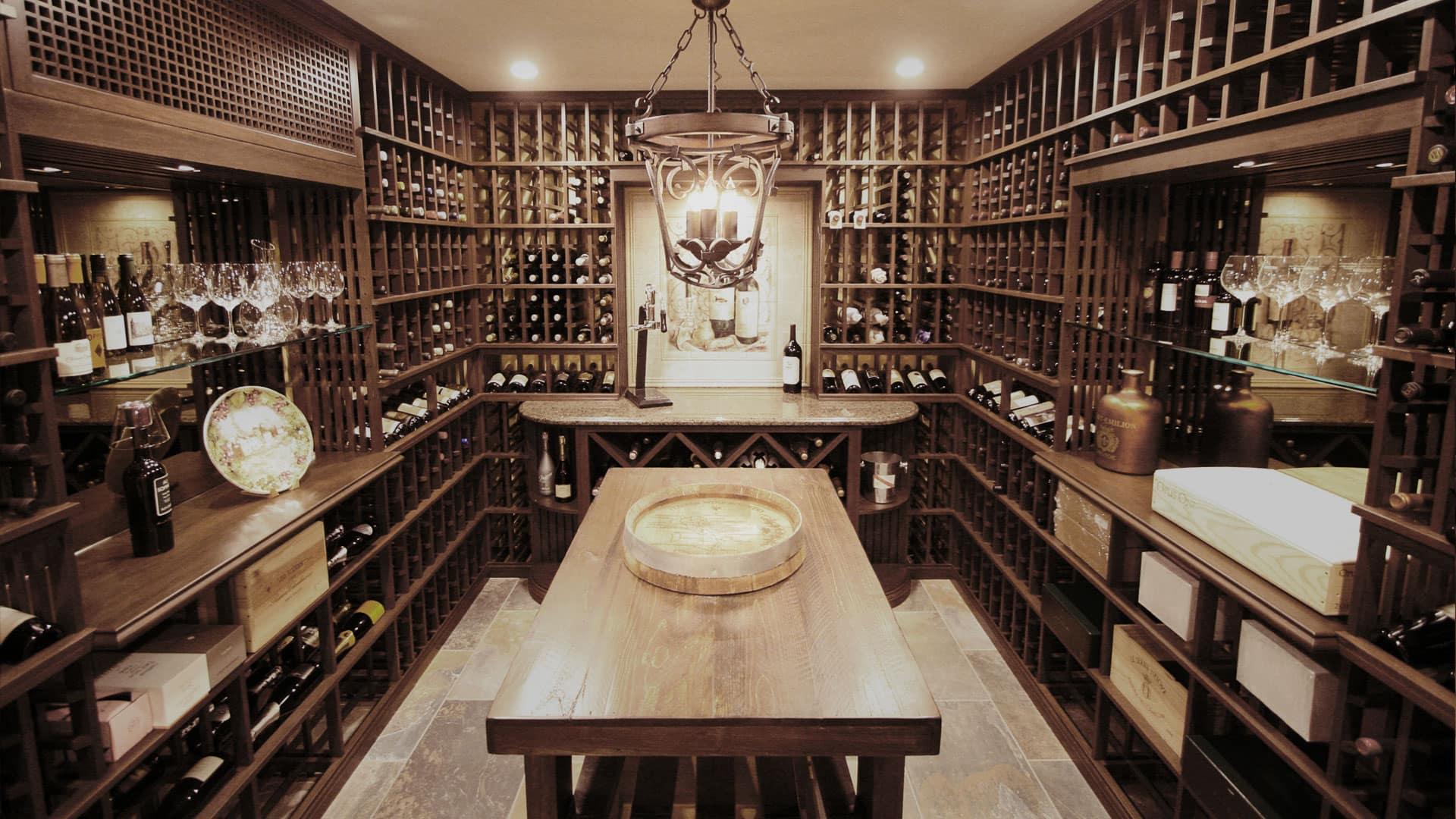Custom Wine Cellars New City NY.jpg
