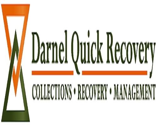 Darnel_Quick_Recovery.jpg