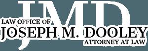 Dooley-Logo-300x103.png