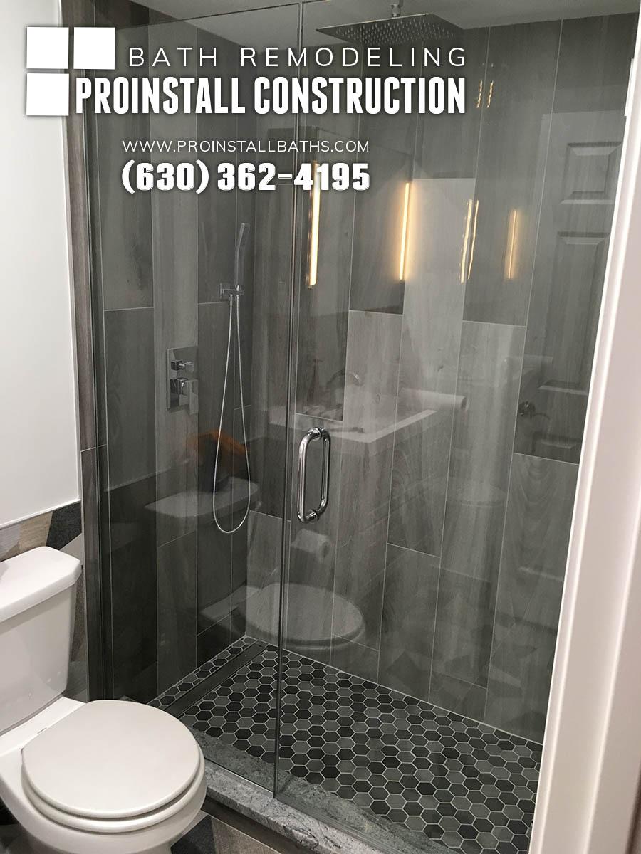 Elite Bathroom Remodeling Contractor Chicago.jpg