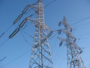 Energy Investments.jpg