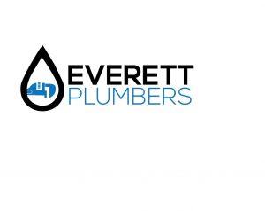 Everett Plumbers-1.jpg