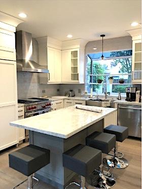 Full-Home-Remodeling-EOL-Builders-Website-21.jpeg