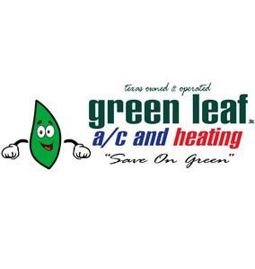 Green Leaf AC and Heating.jpg