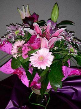 Hand-tide-bouquet-6.jpg