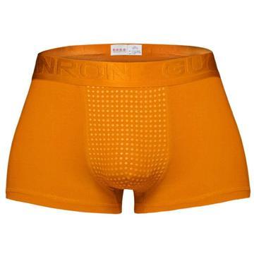 Health-Men-s-Boxer-Shorts-Tourmaline-Prostate-Magnetic-Therapy-Underpants-Male-Sexy-Underwear-Men-Boxer-Modal_360x.jpg