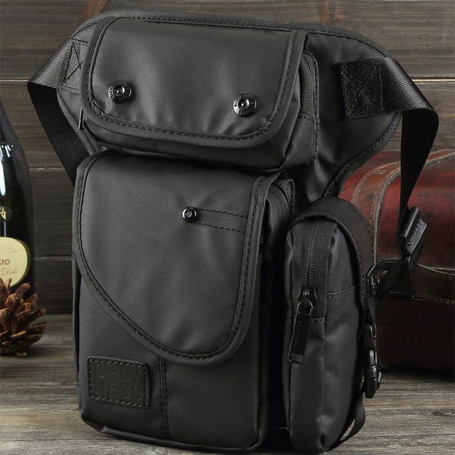 High Quality Multifunctional Leg Bag.jpg