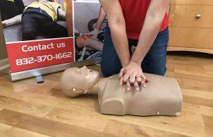 Houston-CPR-Classes.jpg
