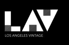 LA v.png