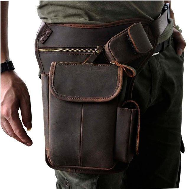 Leather Leg Bag.jpg