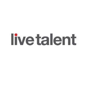 Live Talent - Chicago logo(big).jpg