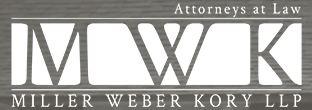 MWK-black-logo-site.png