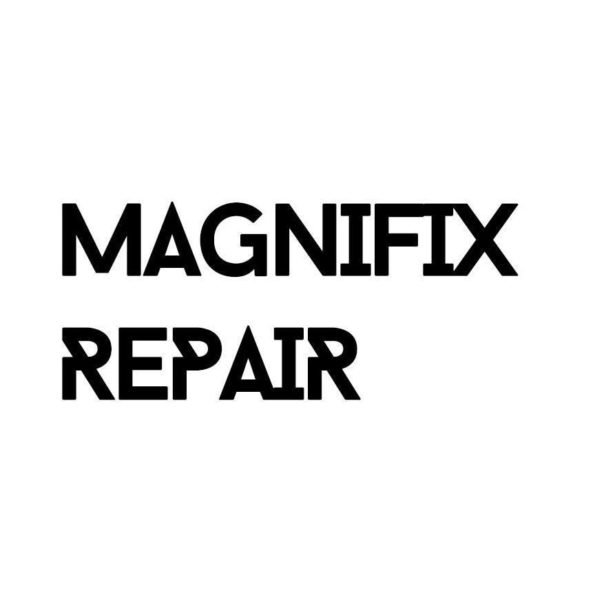 MagniFIX Phone.jpg