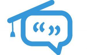 Margaret-Fivian-Consultant logo.jpg