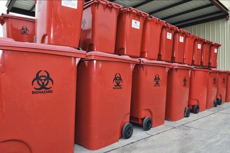Medsharps-Biohazard-Waste-Containers.jpg