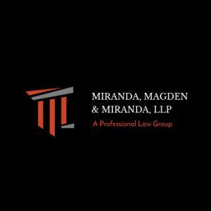 Mirandalawgroup.png.jpg