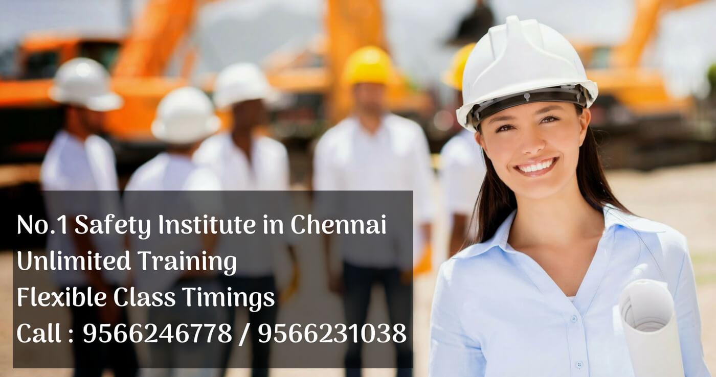 Nebosh Course in Chennai.jpg