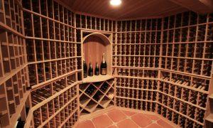 New City Wine Cellar Design& Consultants.jpg