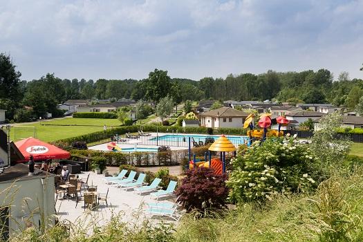 Parc_de_IJsselhoeve_Zwembad_Horeca_682e3848-b377-444a-bb4c-d484b7e82f24.JPG