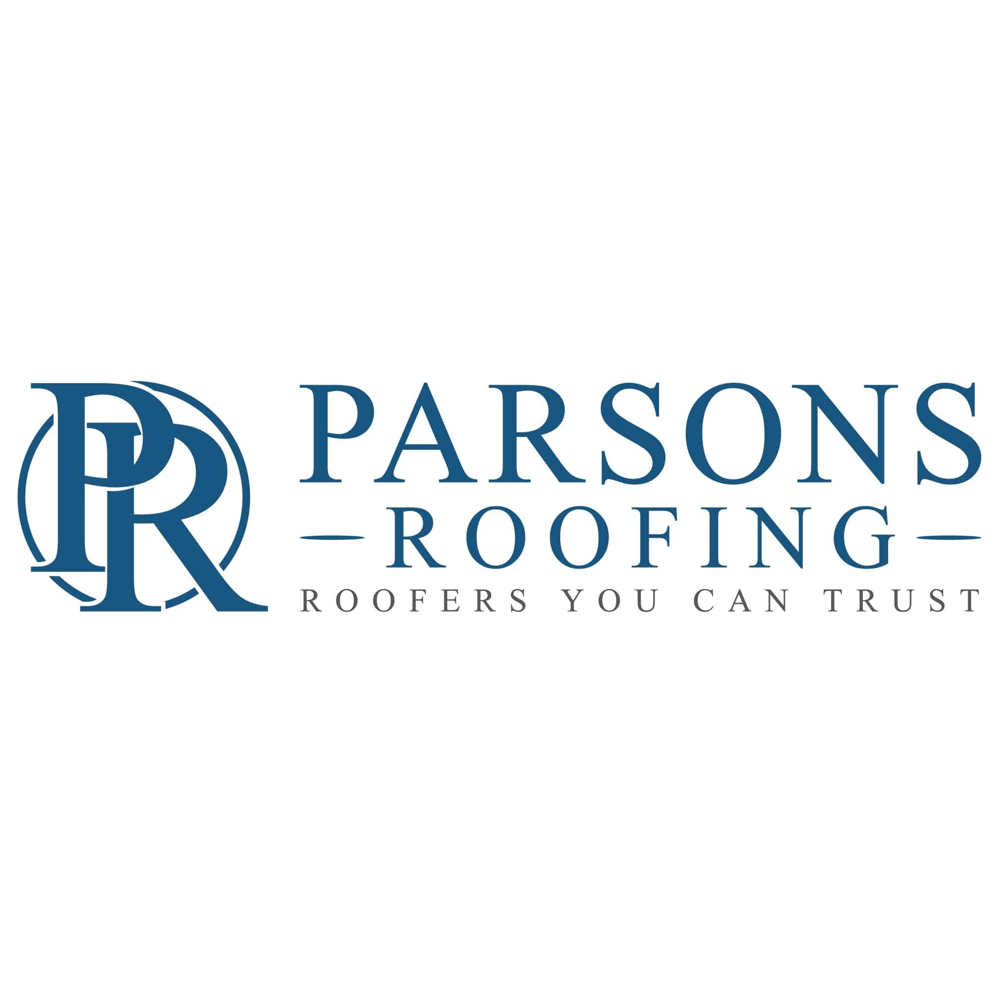 Parsons-Roofing.jpg