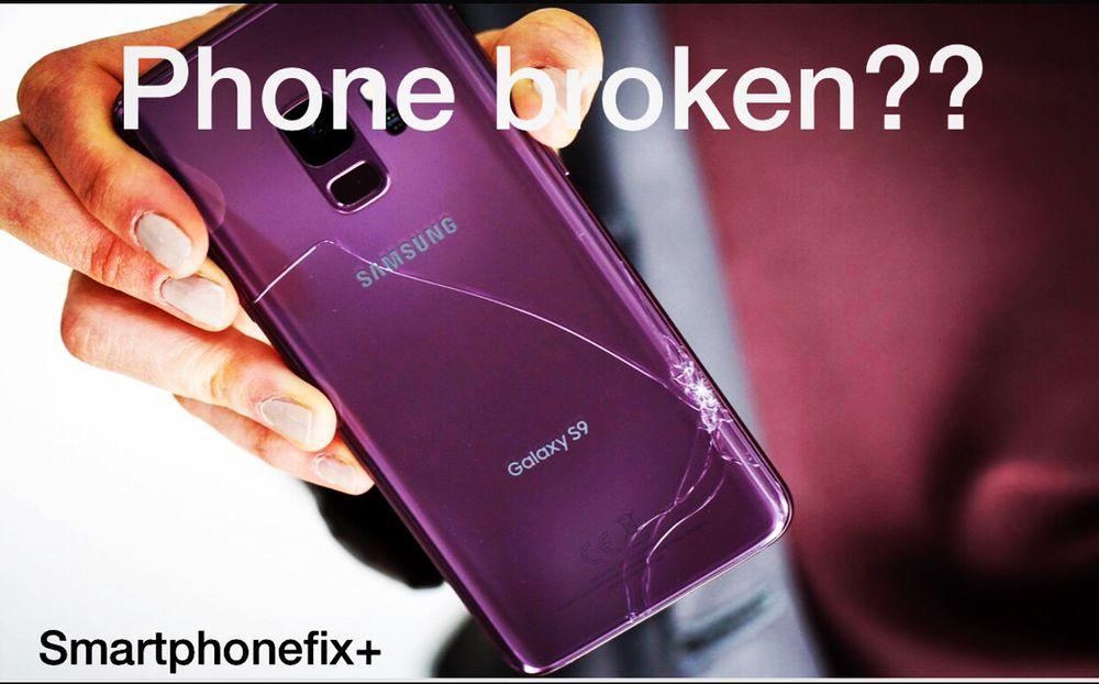 Phone Broken.jpg