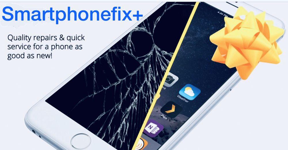 Phone Repair Near Me.jpg
