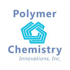 Polymer Chemistry Logo.png