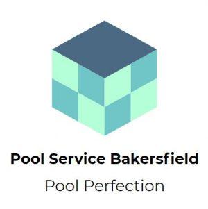 Pool-Service-Bakersfield-Logo.JPG