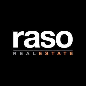 Raso Real Estate.jpg