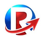 Rely-BPO.jpg
