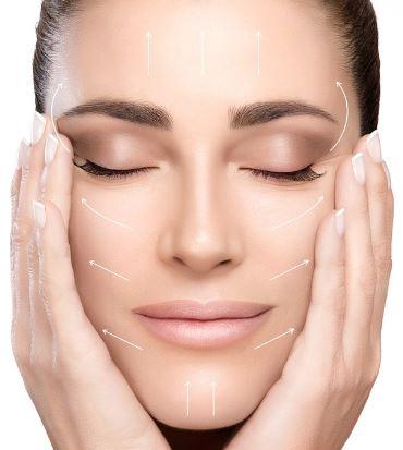 Remove Wrinkles.JPG