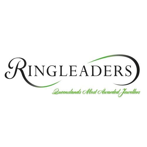 Ringleaders.jpg