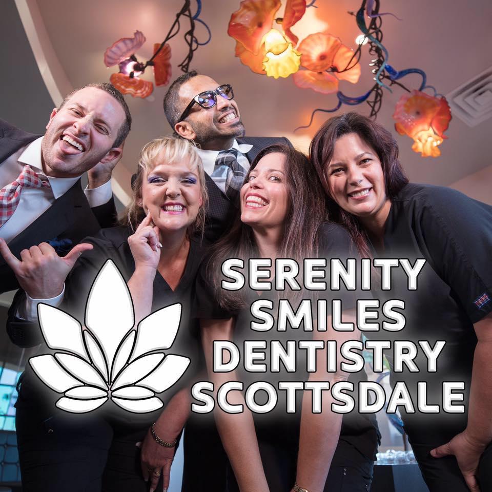 Serenity Havasu AZ Dental - Logo.jpg