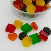Sugar free Candy.jpg