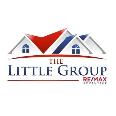 The Little Group (1).jpg