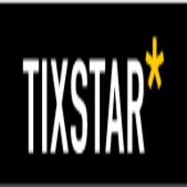 Tixstar_Logo (1).jpg