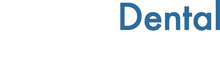 U-shine-white-and-dark-blue-logo-dentists-name.png