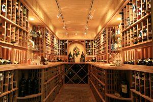 Wine Store Interior Design New City, NY.JPG