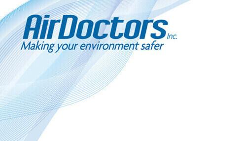 air-doctors-logo.jpg